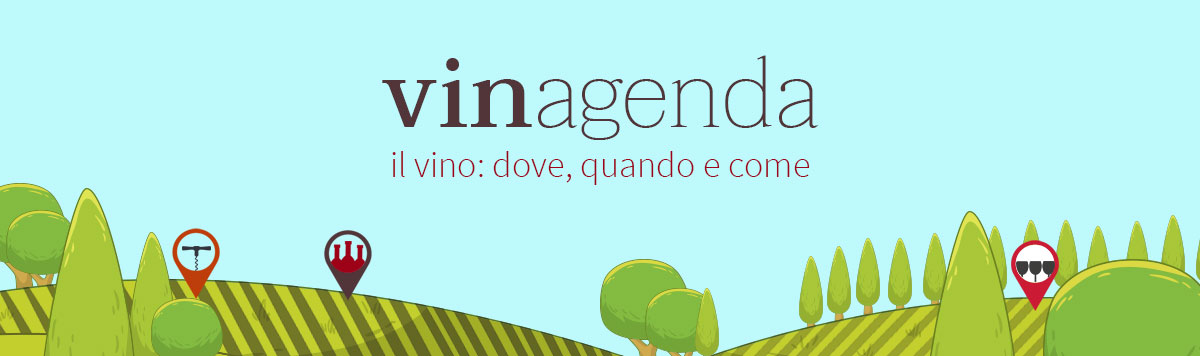 Vinagenda