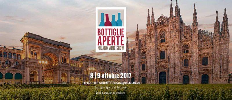 bottiglie-aperte-2017