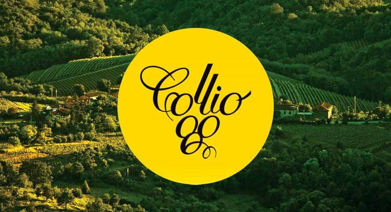 collio day